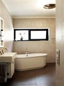 badezimner gestaltung wohnidee badezimmer dekoration und interior design als inspiration für sie