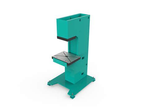 standalone c frame presses adjustable c frame presses tox 174 pressotechnik