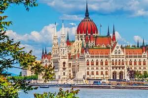 Viajes a Hungría Guía de viajes Hungría