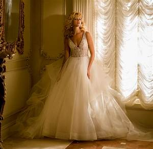 eve of milady the wedding dress shoppe With the wedding dress shoppe