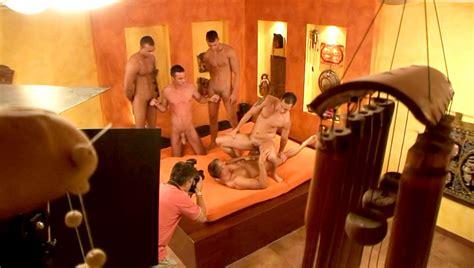bedroom backstage visconti triplets gay porn tube videos watch free xxx hd sex movies online