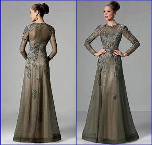 long dresses with sleeves for wedding guest naf dresses With long sleeve dress wedding guest