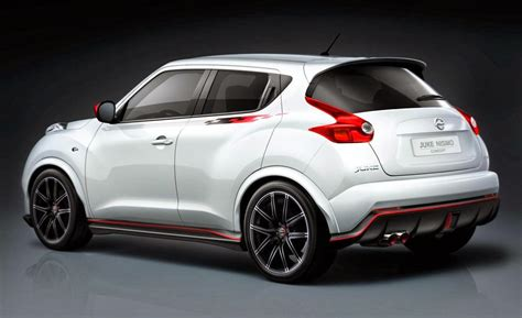 juke nismo nissan juke nismo concept prices photos just welcome to