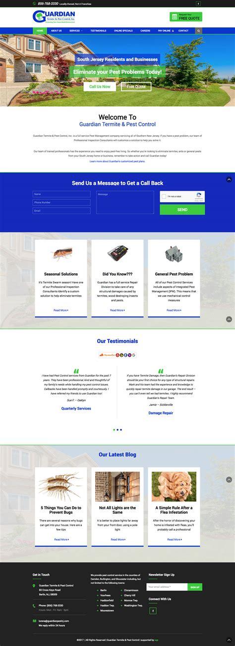 brenda lee eutsler website development support cherry hill nj
