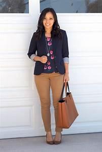 Best 20+ Khaki blazer ideas on Pinterest | Black blazer outfits Beige blazer and Beige blazer mens