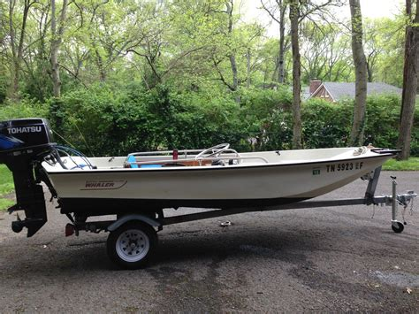 Craigslist Boston Whaler Boats by Craigslist Sites Autos Post