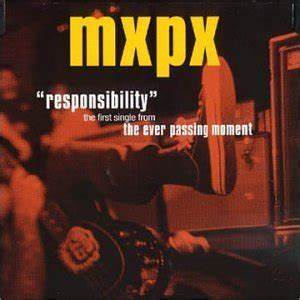 Chart Template Responsibility Song Wikipedia