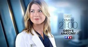 Tf1 Replay Serie : grey 39 s anatomy re voir les pisodes du 14 mars 2018 en replay streaming vid o f min actu ~ Maxctalentgroup.com Avis de Voitures