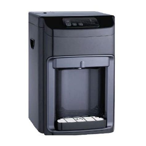 bottleless countertop water cooler g5 water cooler countertop and cold bottleless