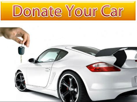 if i donate a car is it tax deductible craze for cars 187 tax deduction for vehicle donation