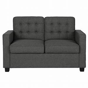 Sophisticated couch that turns into a bed contemporary for Sectional sofa that turns into a bed