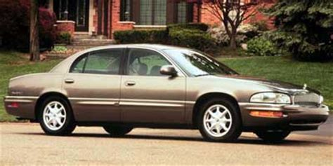 buy car manuals 1993 buick park avenue spare parts catalogs 2000 buick park avenue review ratings specs prices and photos the car connection