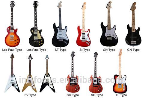 Tipos-de-guitarras-e-suas-caracteristicas