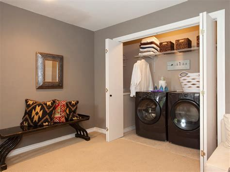 fireplace surround ideas fireplace mantels pictures with regard to fireplace facing awesome small laundry room organizers and storage