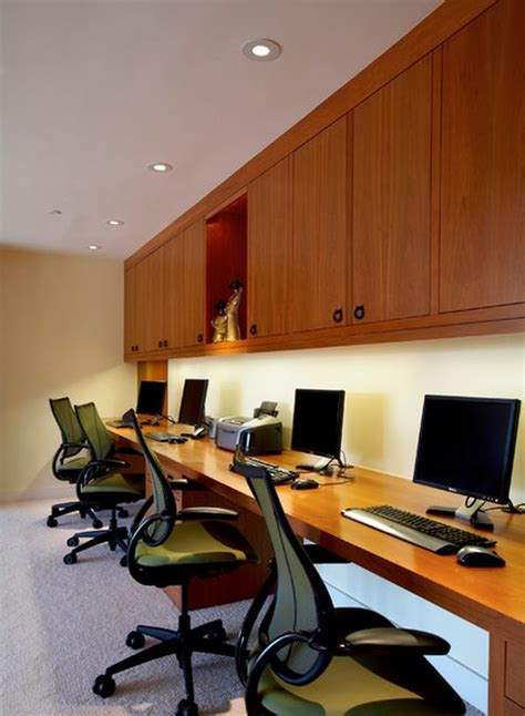choose  perfect desk   home office