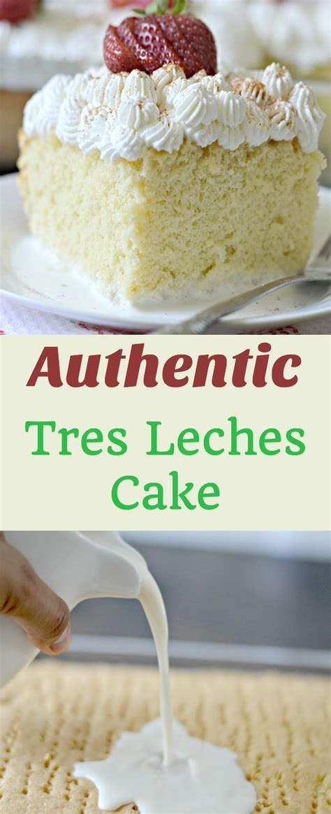 Traditional decorations displayed on this holiday include nativity scenes, poinsettias, and christmas trees. Tres Leches cake is an authentic Mexican dessert that is ...
