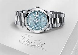 Prices for, rolex Day, date 40 watches prices for Day