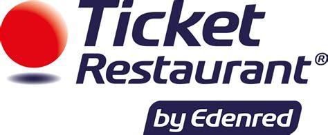 Restaurant Carte Sodexo Bruxelles by Nouveaut 233 Le Paiement Par Carte Edenred O Tacos