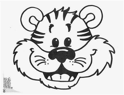 m 225 s de 25 ideas incre 237 bles sobre dibujos infantiles de animales en imagenes