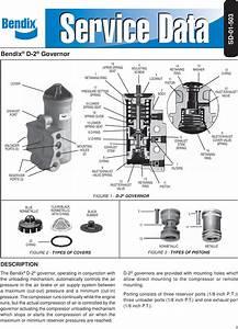 Bendix Bw1425 Users Manual Sd 01 503f