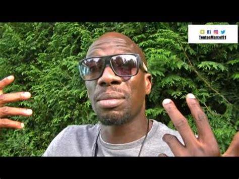 jean gabin rap youtube doudou masta parle des clashs dans le rap fran 231 ais youtube