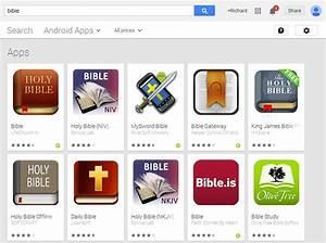 Coder by Callin... Bible App