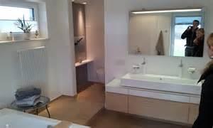 waschbecken für badezimmer musterhauspark ideen eindrücke für unser traumhaus sammeln