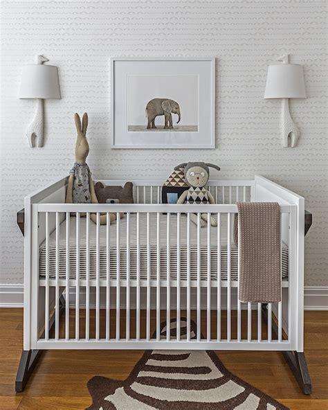 elephant nursery bedding nursery sconces