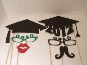 high school graduation decorations diy nite nite mommy