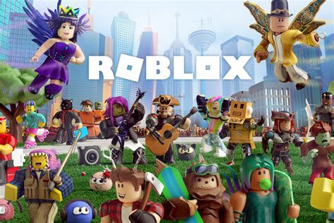 roblox la plataforma semidesconocida de juegos