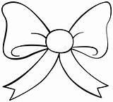Bow Coloring Cartoon Outline Vektor Schleife Buch Coloriage Livre Illustrazione Vecteur Boekpagina Kleurende Overzichts Vectorillustratie Het Head Arco Colorare Fumetto sketch template