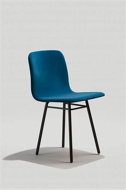 Chair Leg Harper Furniture Frame Rapids Grand