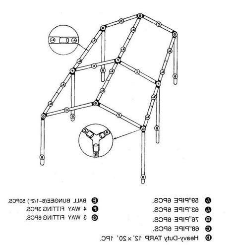 canopy tent assembly instructions canopy tent tent canopy