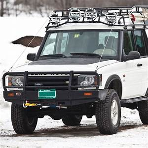 Land Rover Discovery 2 : decal hood blackout kit discovery ii plh622 lrn9000kal rovers north land rover parts and ~ Medecine-chirurgie-esthetiques.com Avis de Voitures