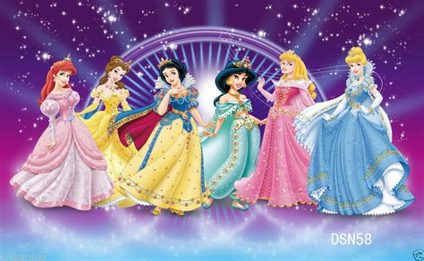Disney Photo Backdrop by Princess Themed Backdrops And Props For Hire For