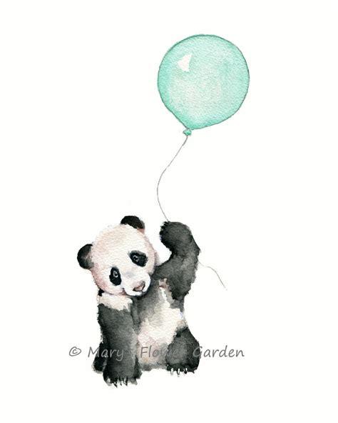mint curtains for nursery nursery mint nursery print mint balloons mint green