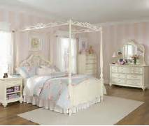 Pics Photos Girls Bedroom Furniture Sets White Funny Girls Night Out Homelegance 4 Pc Palace II Antique White Sleigh Bedroom Set Italian Bedroom Furniture Sets On Italian White Bedroom Furniture Pure White Wood 4 Pieces Kids Twin Full Bedroom Set Modern Bedroom