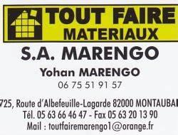 Catalogue Tout Faire Materiaux : montauban festivit s le site des festivit s ~ Dailycaller-alerts.com Idées de Décoration