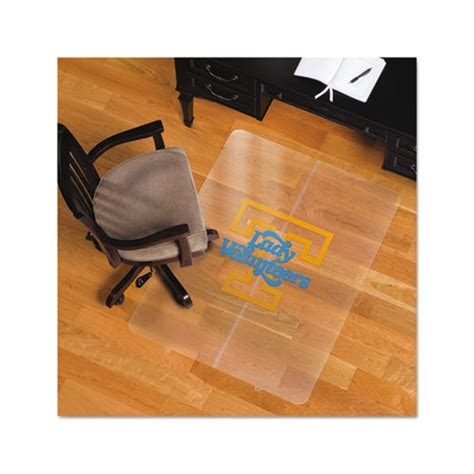 es robbins collegiate chair mat for floors