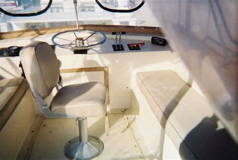 Boat Mechanic Ta by Houseboats Plus Archives Boats Yachts For Sale