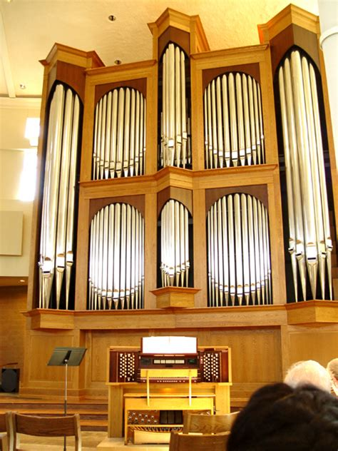 St Bede Catholic Church Williamsburg Va