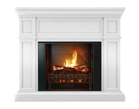 Buy Electric Fireplaces [most Realistic 2018]