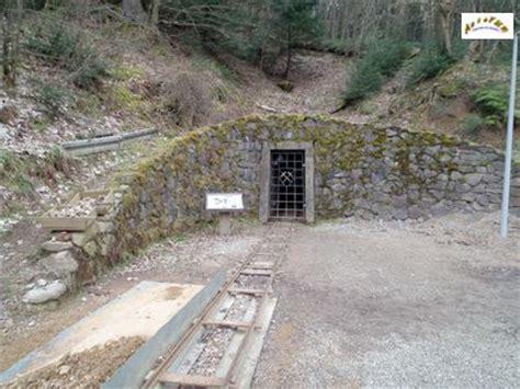 les mines de steinbach
