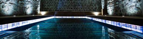 chambre d hote dans le var avec piscine chambre d 39 hôtes avec piscine interieure var provence
