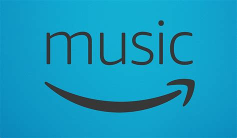 New Amazon Music Unlimited Subscribers Get Two