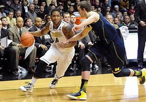Purdue 2013-14 Basketball Preview: Can the Boilermakers ...