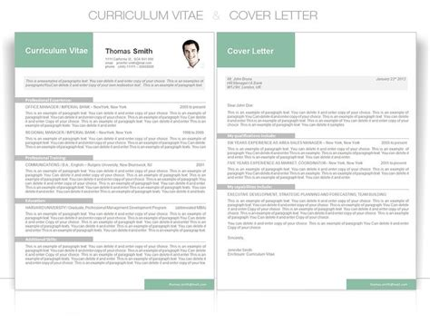 Curriculum Template Word by Cv Templates Resume Templates Cv Word Templates Cv