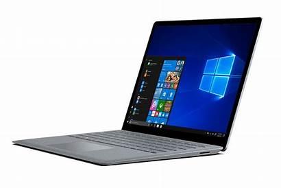 Windows Microsoft Change Switch Edge Google Software