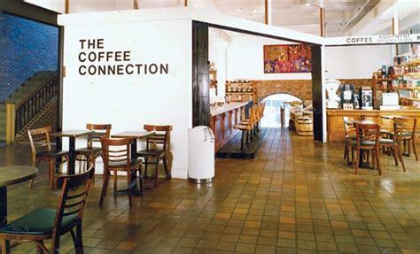 Brewed awakenings coffee roasters is now in bend, oregon. Coffee Legend George Howell Profiled In Boston Magazine