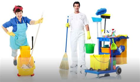 commercial corporate cleaning bolkas cleaning servicesbolkas cleaning services